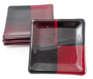 Thumb black red square coasters 1